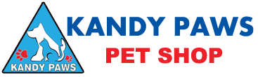 Kandy Paws pet shop - pet shop in kandy -- dog foods and cat foods store in kandy. Sri lanka. Royal canin, beaphar food kandy ,